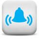 Audio Alarm and Buzzer