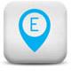 E-map Monitoring
