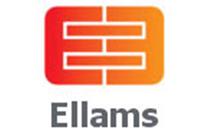 Ellams_Products_Ltd