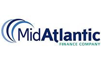 Mid_Atlantic_Finance_Comapany_Logo