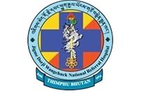 The_National_Referral_Hospital_Bhutan