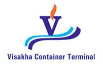 Visakha_Container_Terminal_Pvt_Ltd
