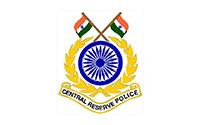 CENTRAL POLICE