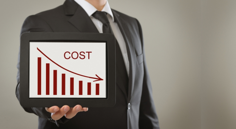 Reduce Costs by Hourly Staffing