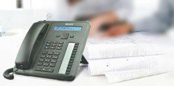Executive IP Phone
