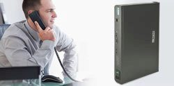 IP-PBX for Small Business