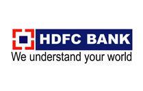 HDFC Bank – India