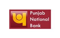 Punjab National Bank – India