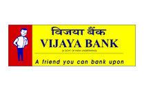 Vijaya Bank – India