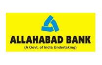 Allahabad Bank – India