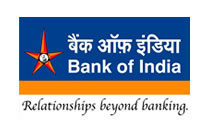 Indian Bank Corporate – India