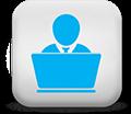 Contractor Web Portal