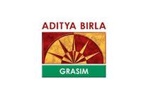 Grasim Industries – India