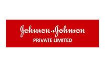 Johnson & Johnson – India