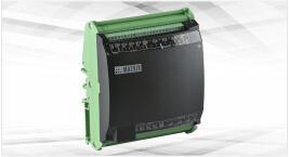 COSEC ARC IO800