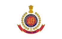 Andaman and Nicobar Police