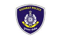 Gujarat Police