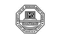 IMS Ghaziabad – India