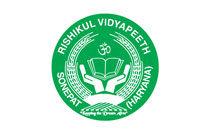 Rishikul Vidyapeeth – Sonepat – India