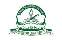 Mizoram University – India