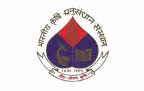 Indian Agricultural Research Institute – New Delhi – India
