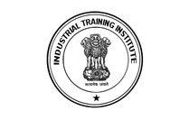 Government Industrial Training Institute, Puducherry