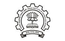Indian Institute of Technology (IIT), Mumbai