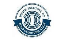 Indian Institute of Mass Communication, New Delhi