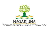 Nagarjuna College of Engineering and Technology, Bangalore