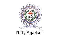 National Institute of Technology, Agartala
