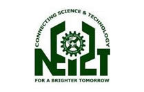 North Eastern Institute of Science & Technology, Jorhat