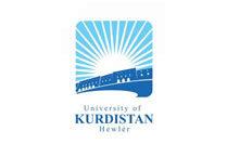 University of Kurdistan – Iran