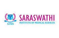 Saraswati University of Medical Sciences – UP – India