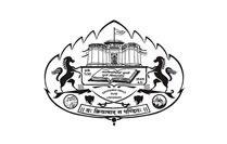 University of Pune – India