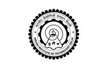 Indian Institute of Technology – Delhi – India