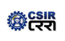 Central Road Research Institute