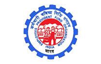 Employees Provident Fund of India – EPFO