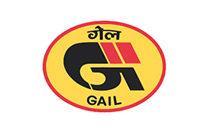 GAIL INDIA LTD.