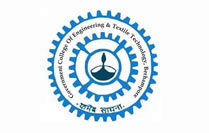 GOVT. COLLEGE OF ENGINEERING AND TEXTILE TECHNOLOGY