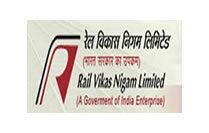 Rail Vikas Nigam Limited