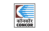 Concor Air Limited