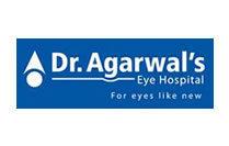 Agrawal Eye Hospital, India