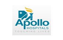 Apollo Hospital – India
