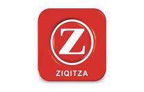 Ziqitza Healthcare Pvt Ltd. – India