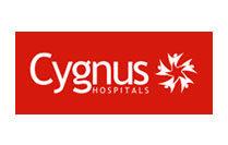 Cygnus MLS Hospital – India