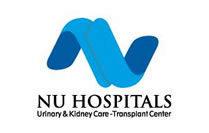NU Hospitals – India