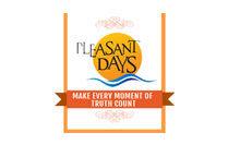 Pleasant Days – Chennai – India