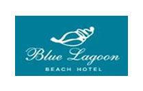 Blue Lagoon Hotel – Mauritius