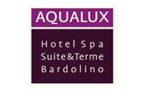 Aqualux Hotel – Italy