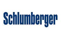 Schlumberger – India